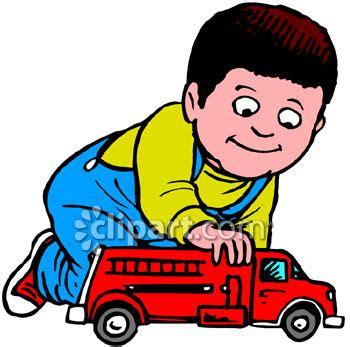 College essays on moving trucks